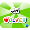 Oh Wolves icon