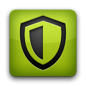 Antivirus for Android APK for Blackberry