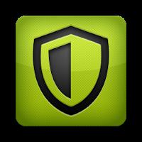 Android Antivirus 2.1.0