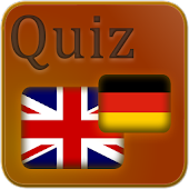 Language Quiz: English-German