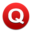 Quicky Transit icon