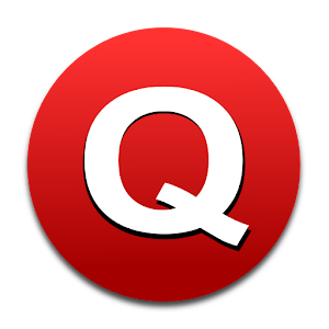 Quicky Transit