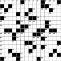 Word Puzzle Solver icon