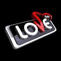 iLOVE FM ex icon