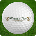 Watson's Glen Golf Course icon