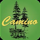 Camino Union School District icon