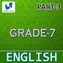 Grade-7-English-Part-3 icon