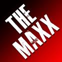 NICMAXX icon