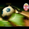 VirtualBet Srbija icon