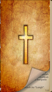 Alkitab Melayu