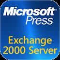Server Upgrade Series Deploy logo
