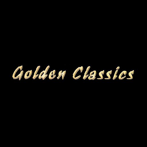 Golden Classics US Sweden 商業 LOGO-玩APPs
