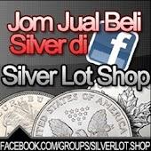 Facebook SLS