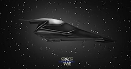 Space war Alien invasion free