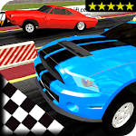 No Limit Drag Racing v1.34