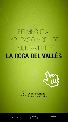 La Roca del Vallès