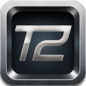 ToneZone - Share Ringtones