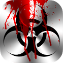 ARDrone Sim: Zombies icon