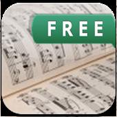 Bagpipe Music Writer gold Free Download