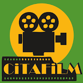Citazioni di Film in Chat Free
