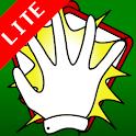 BHAD GAMES - Logo