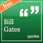❝ Bill Gates quotes