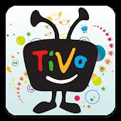 TiVo Tablet (Obsolete)