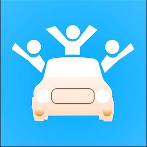Poolmyride - Carpool Rideshare