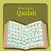 Madani Qaidah Plus