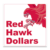 Red Hawk Dollars