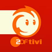 ZDFtivi-Mediathek