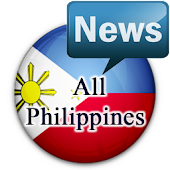 All Philippines Newspapers