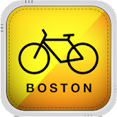 Univelo Boston - Hubway in 2s