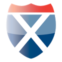 proTXTion icon
