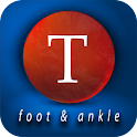 Tumorpedia Foot & Ankle logo