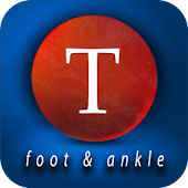 Tumorpedia Foot & Ankle