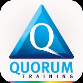 Quorum TaxApp