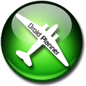 DroidPlanner icon