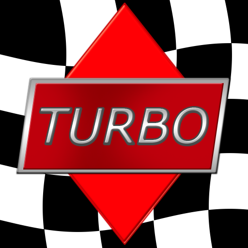Golf  Turbo  Solitaire