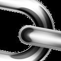 chaingate logo