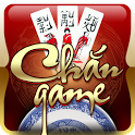 GAME BAI MOBILE - MIEN PHI icon