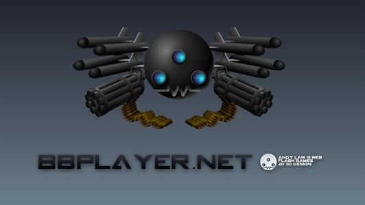 Death Match (Crazy Flasher) v1.2.0 (Mod Money)