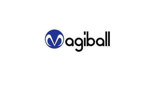 Magiball_for_4.3+