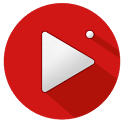 직플-아이돌직캠플레이어(YouTube FANCAM) icon