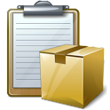 StorageManager -  StockManager icon