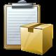 StorageManager -  StockManager v3.2