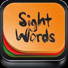 Sight Words - Level 2 icon