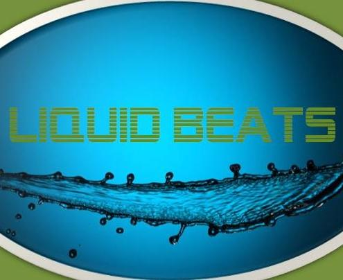 Official Liquid Beats