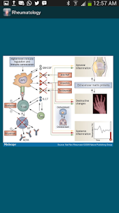 Download board review rheumatology