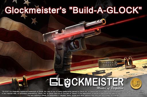 Glockmeister's